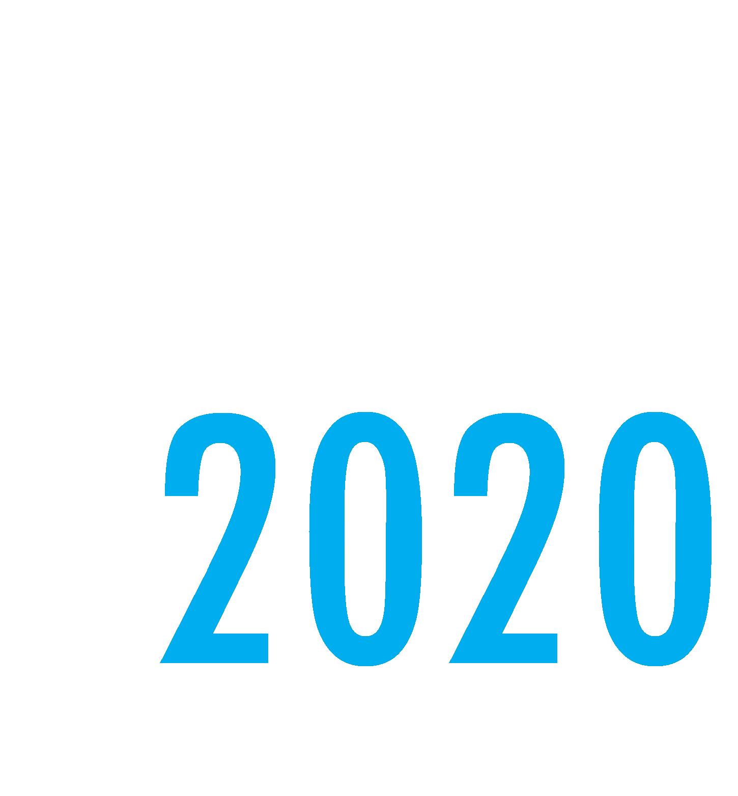 Etgar