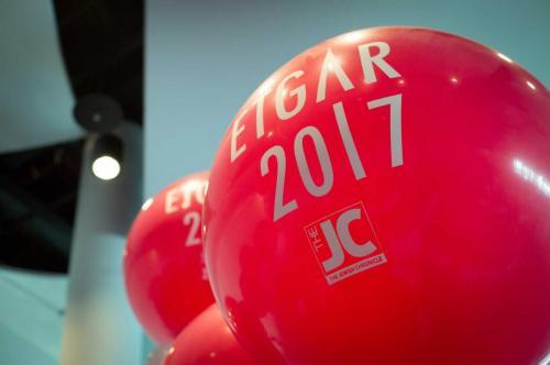 ETGAR2017-003